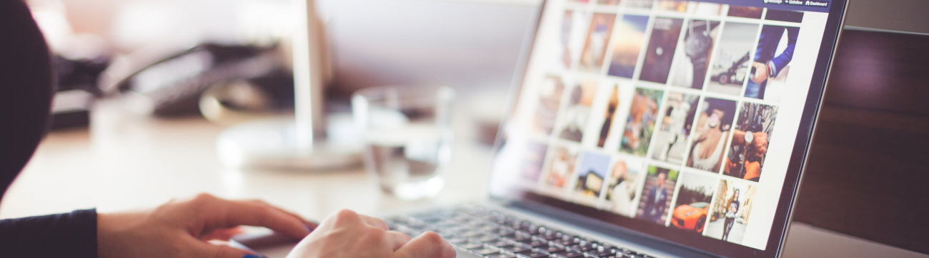 Découvrez les éléments essentiels pour vous permettre de rédiger un article de blog bien construit.