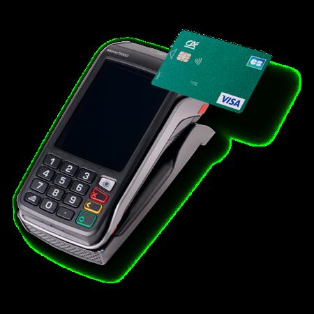 Services TPE 3G