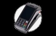 TPE 3G/GPRS