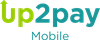 Logo Up2pay Mobile
