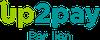 Logo Up2pay par lien