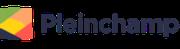 Partenaire CAPS - Pleinchamp