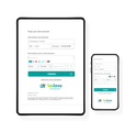 Module Up2pay e-Transactions dans tablette et smartphone