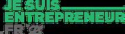 Partenaires CAPS Je suis entrepreneur