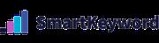 Partenaire CAPS Smart Keywords