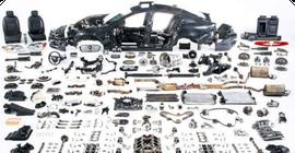 Références de site - Jaguar pieces.