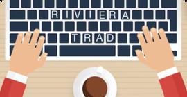 Références de site - Riviera Trad.