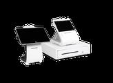 Caisse digitale