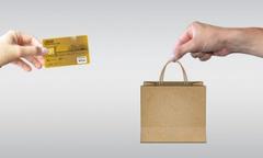 Article : complémentarité entre boutique en ligne et boutique physique