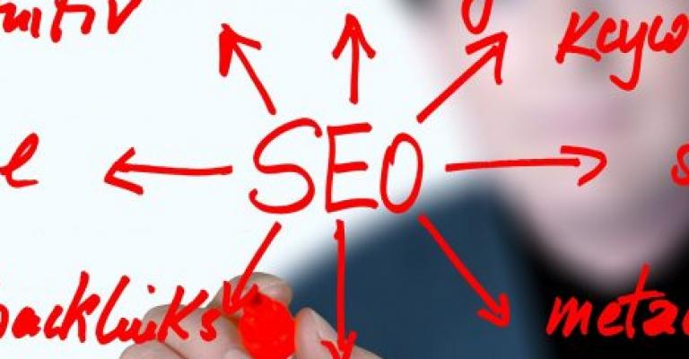 Article : générer du trafic sur son site ecommerce