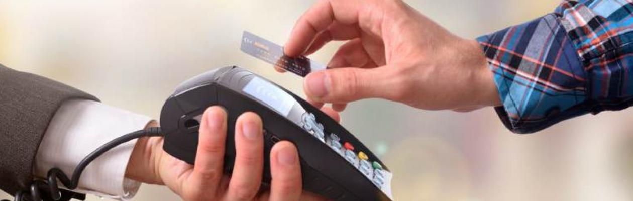 Article - Tout ce qu'il faut savoir sur le paiement sans contact