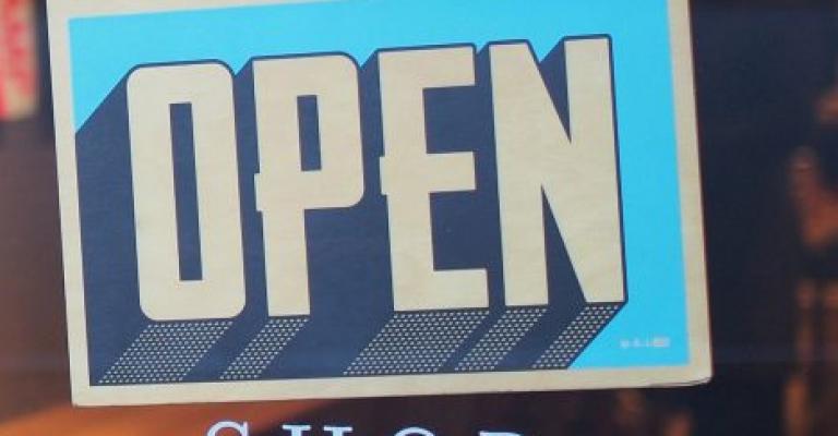 Article : Ouvrir le dimanche