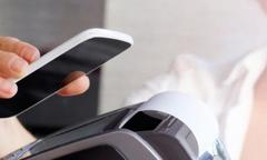 Qu'est-ce que le paiement mobile sans contact ?