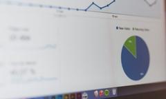 A qui profite la croissance du e-commerce ?