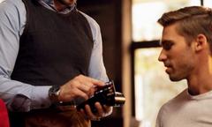 Article : Mode d'emploi du paiement sans contact : fonctionnement, avantages et plafonds